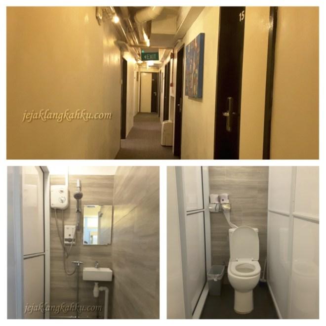 5footway inn hotel singapore 1