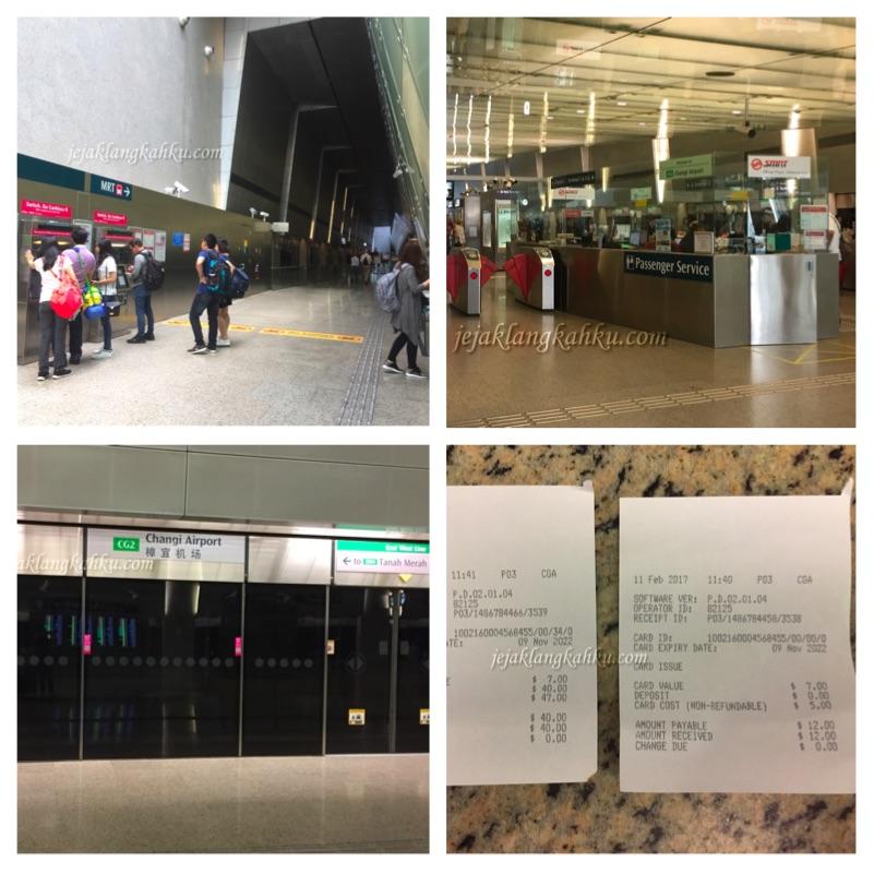 mrt from changi to singapore city 2