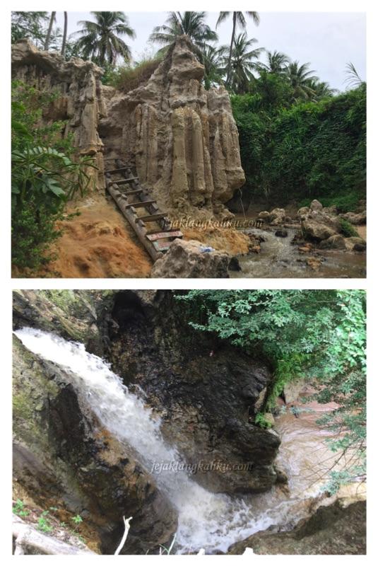 fairy stream mue ne vietnam 2
