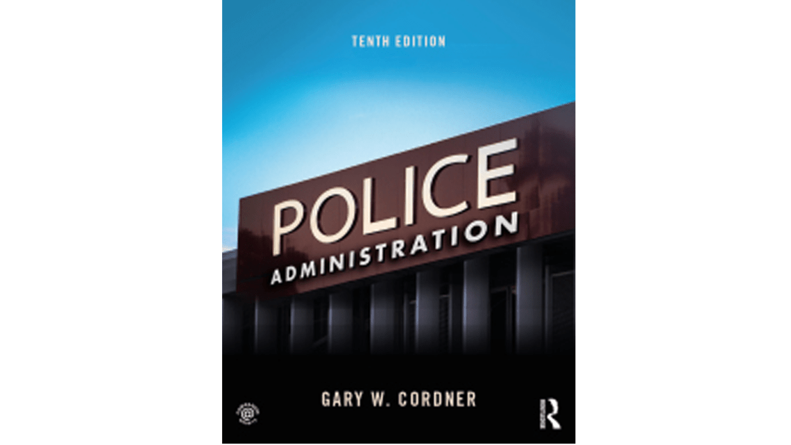 Related image of Police Administration 10th Edition, pdf, ebook and download by Gary W. Cordner