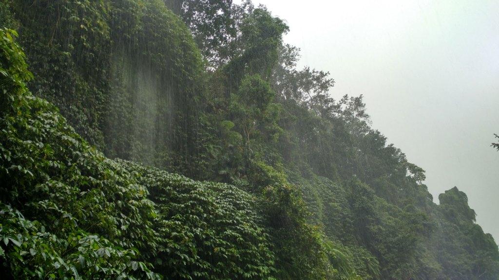 air-terjun-benang-kelambu-hujan