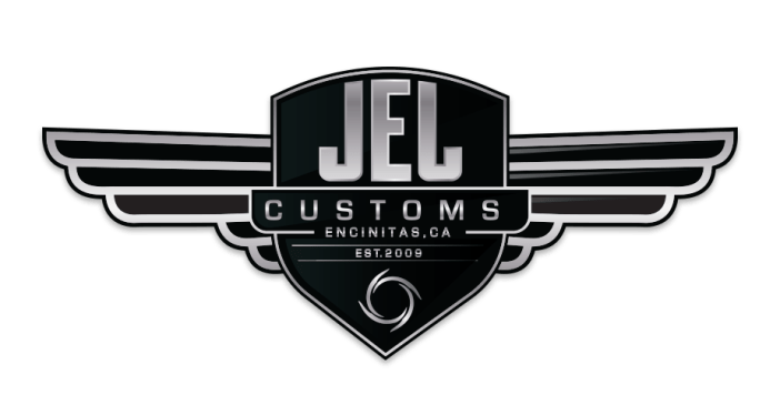Big-JEJ-Customs-Logo
