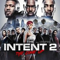 FULL MOVIE: THE INTENT 1 & 2 (2018) MP4