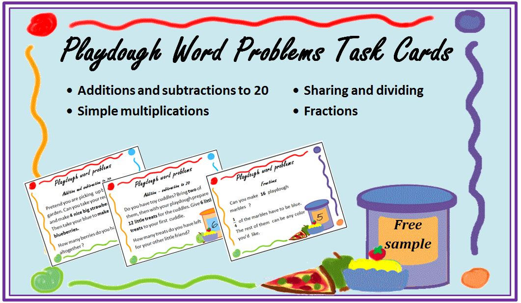photograph about Free Printable Task Cards named No cost printables Archives - Je joue, tu joues, nous apprenons