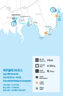 jejuolletrail-route-6-jan2017-changes-map