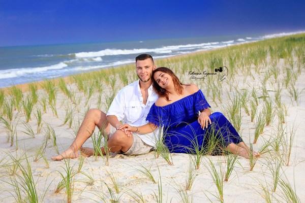 Engagement Photographer Miami Florida
