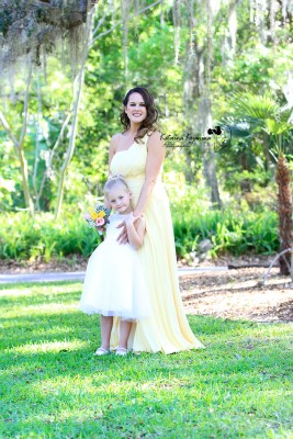 Wedding Photography and videography Gainesville Garden Club in Gainesville Florida. Photography services in Florida