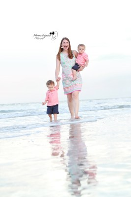 Family and kids photographer in Sunny Isles Miami Beach Florida