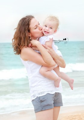 Professional photography and family beach family portraits in Miami, Sunny Isles North Miami Beach Florida