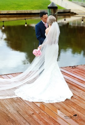 Wedding photography deals and wedding packages, wedding reception and ceremony photography, wedding photographer
