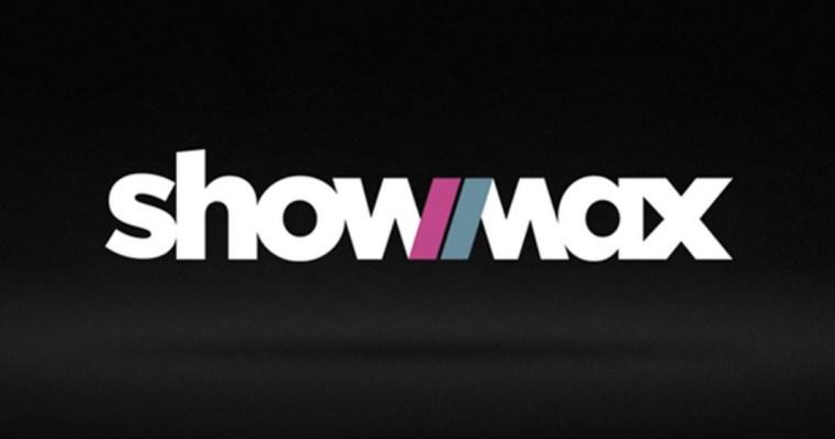Showmax – czy nowy serwis VOD jest godny uwagi?