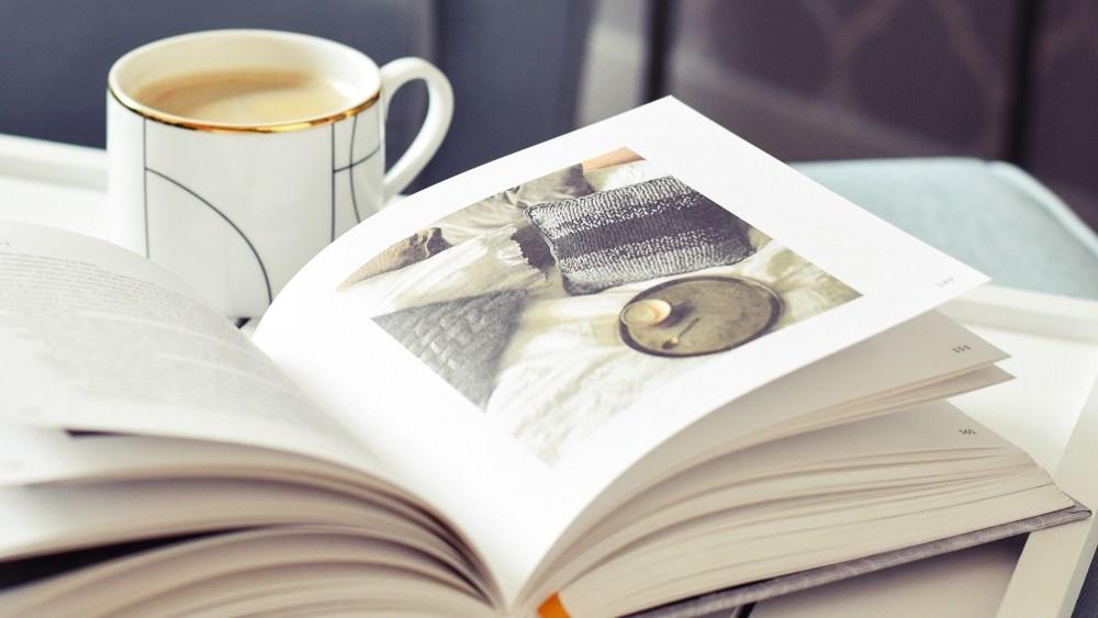 Manufaktura codzienności – Joanna Matusiak