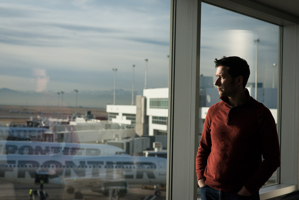 jelger-vancouver-photographer-airport