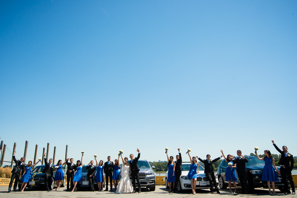 new-westminster-pier-wedding