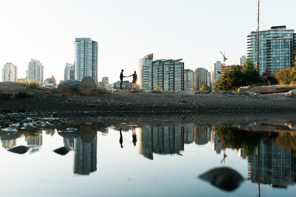 Vancouver-wedding-engagement-photographer