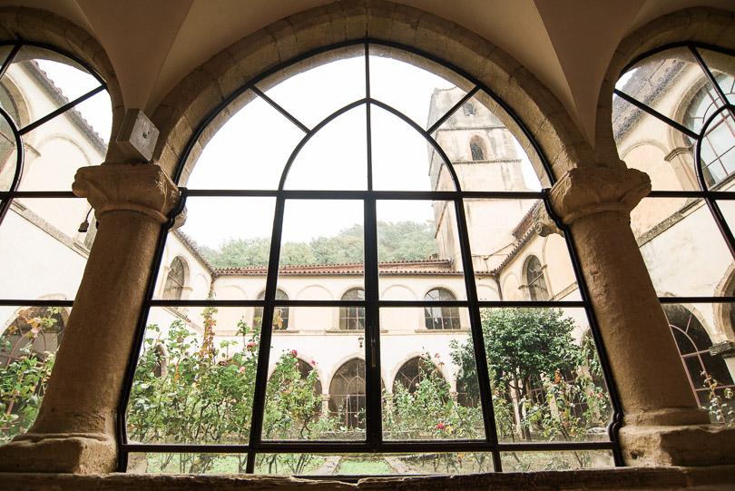 paola-monastery-italy-travel