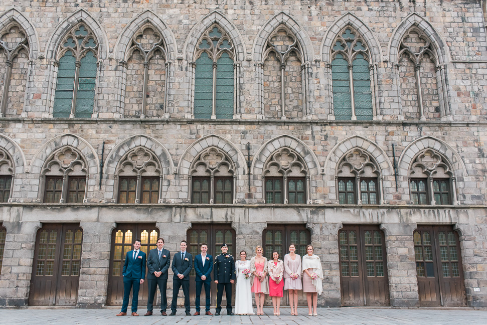 Cloth-hall-Ypres-wedding