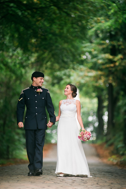 bride-groom-kemmelberg-photos