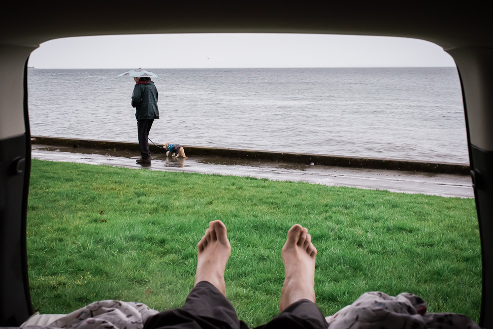qualicum-beach-car-camping