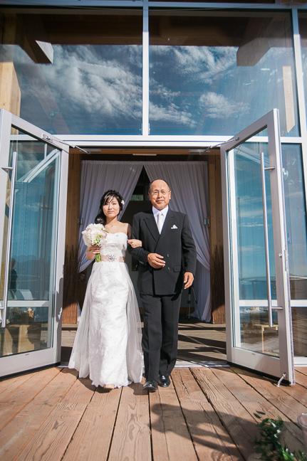 sea-to-sky-bride-aisle