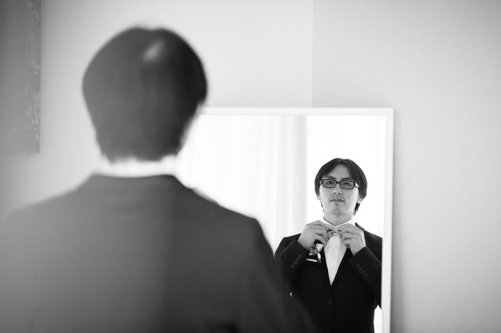 squamish-groom-wedding-photographer
