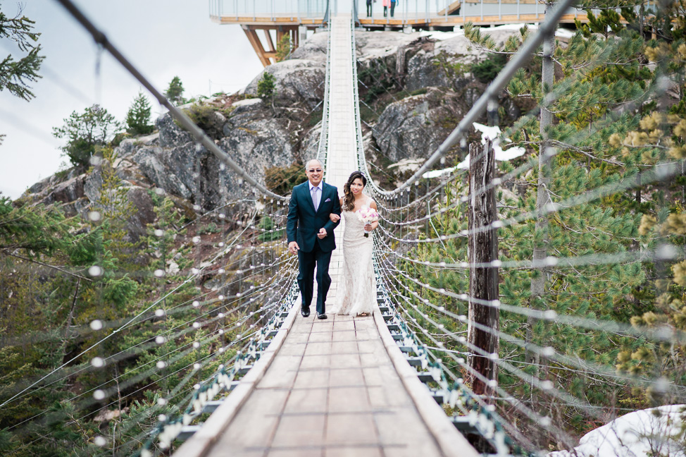 suspension-bridge-wedding-isle