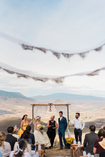 wedding-ceremony-mountain-top-bc