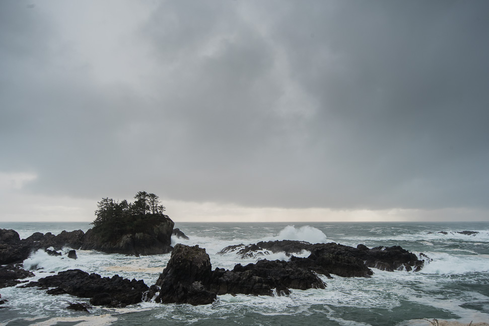 west-coast-ucluelet-ocean