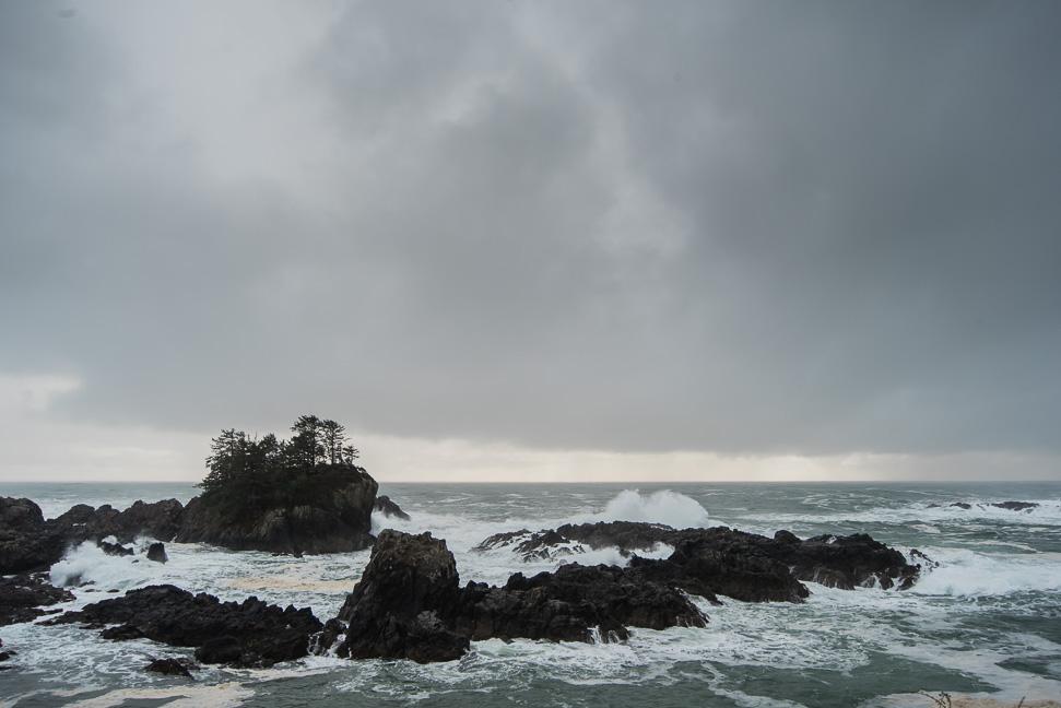 west-coast-ucluelet-ocean