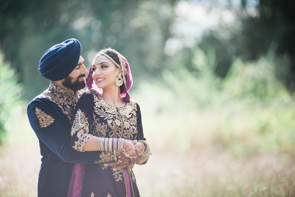 Fraser-Valley-Indian-wedding-photographer