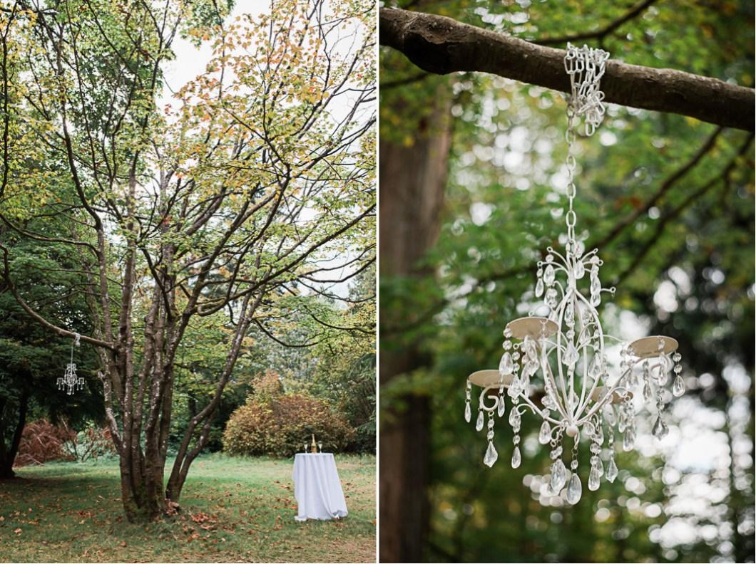 stanley-park-forest-elopement