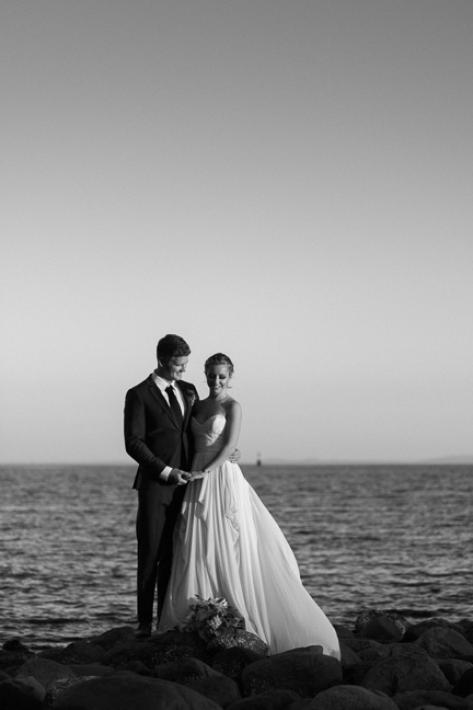west-vancouver-wedding-inspiration