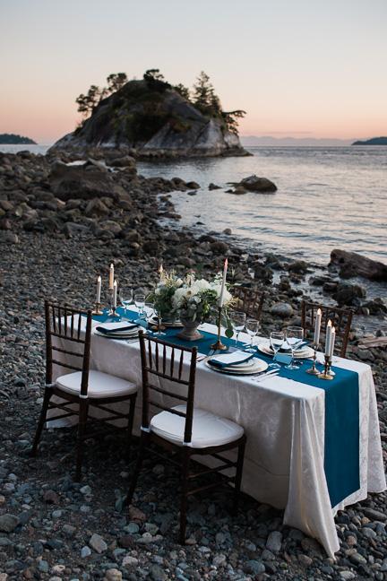 whytecliff-park-elopement-dinner