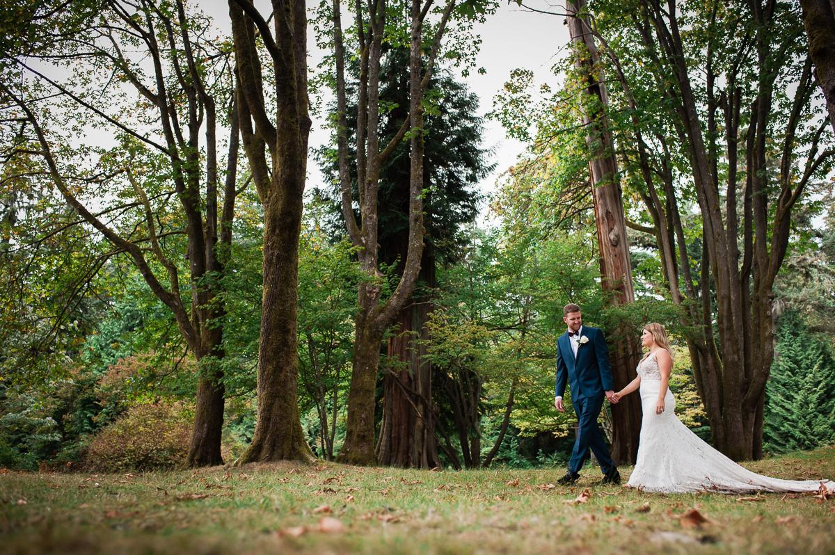 stanley-park-elopement