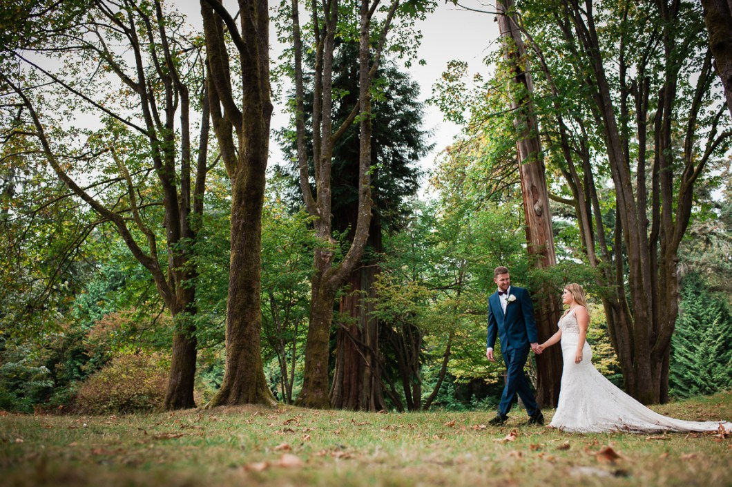 elope-vancouver-forest-wedding