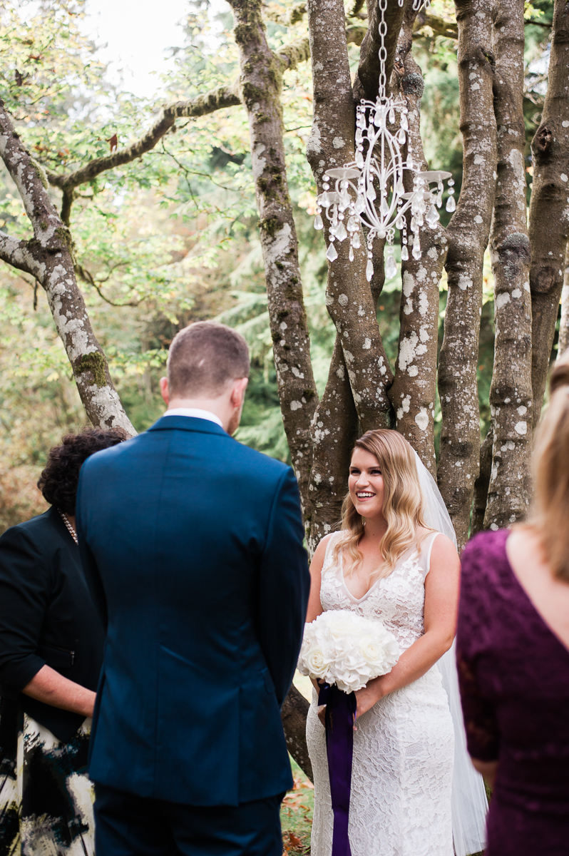 forest-wedding-stanley-park