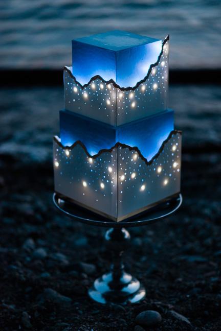 light-in-the-dark-cake