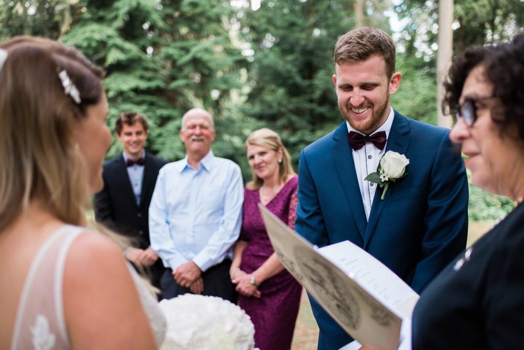 vancouver-wedding-ceremony-park