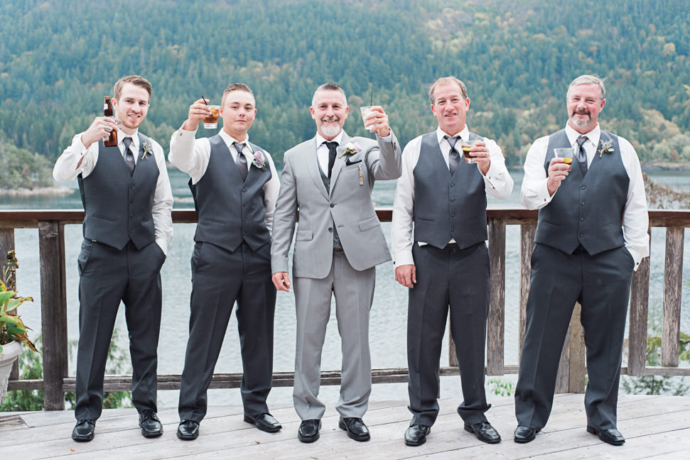 sunshine-coast-groomsmen