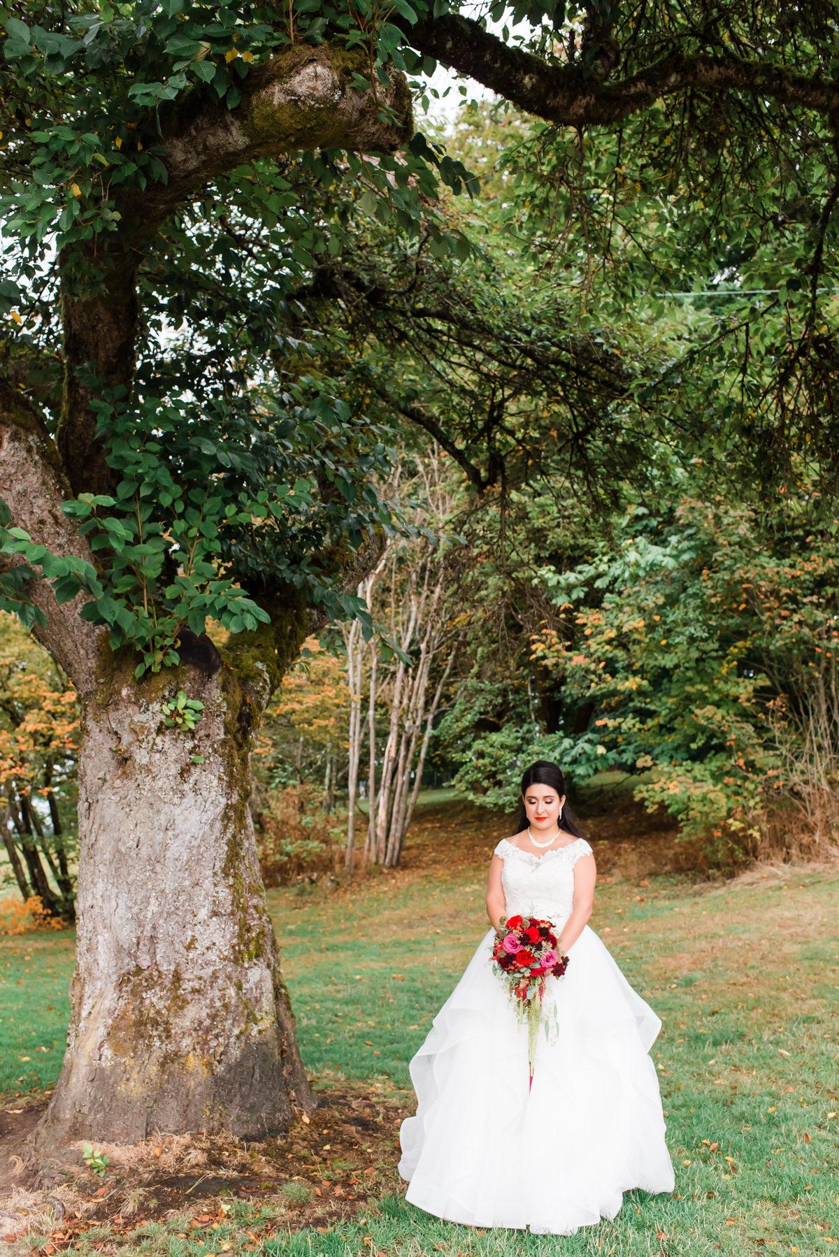 wedding dress coquitlam bc