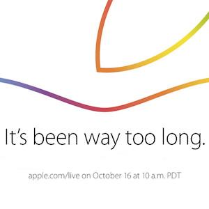 apple16102014