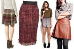 10-zimskih-suknji-0_467_467