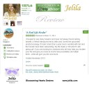 A REAL LIFE HEALER - Review of Jelila Spiritual Healer on Tripadvisor Ubud Healer Spiritual Teacher