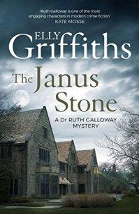 https://jelisetjeraconte.wordpress.com/2016/09/16/229-the-janus-stone-elly-griffiths/