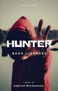 Hunter by Gabriel Michaelson