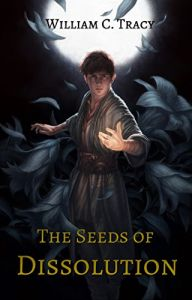 the seeds of dissolution by william c tracy