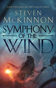 symphony of the wind by steven mckinnon