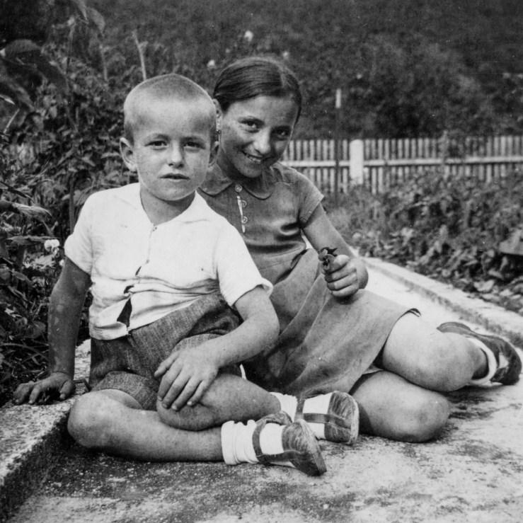 19380101-Jelka 1938-Jelka_skeni002.jpg