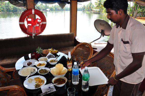 Indien Backwaters_3
