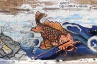 Artist: EGRart and Horus